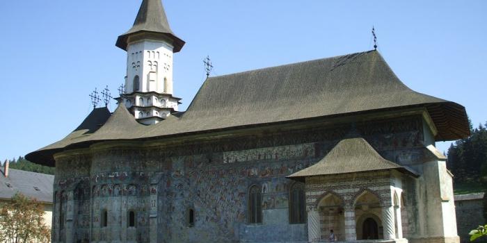 Manastirea_Sucevita2