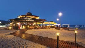 Sunny Beach -bucharest private transfers