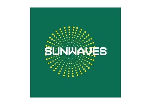 Sunwaves-Festival-2018