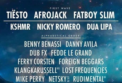 Neversea-Festival-2017